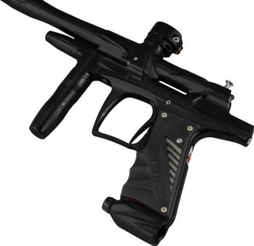 G6R (Black)-2