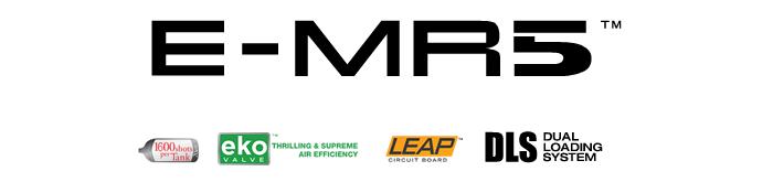 emr5-logos