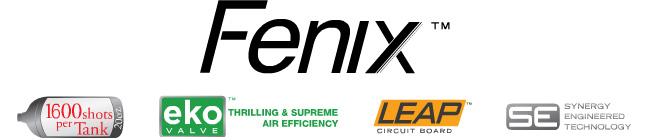 fenix-logos