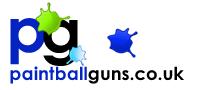 logo-paintballguns.png