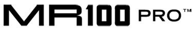 mr100pro
