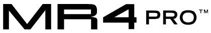mr4-logo