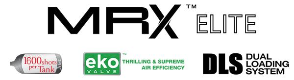 mrx-elite-logos